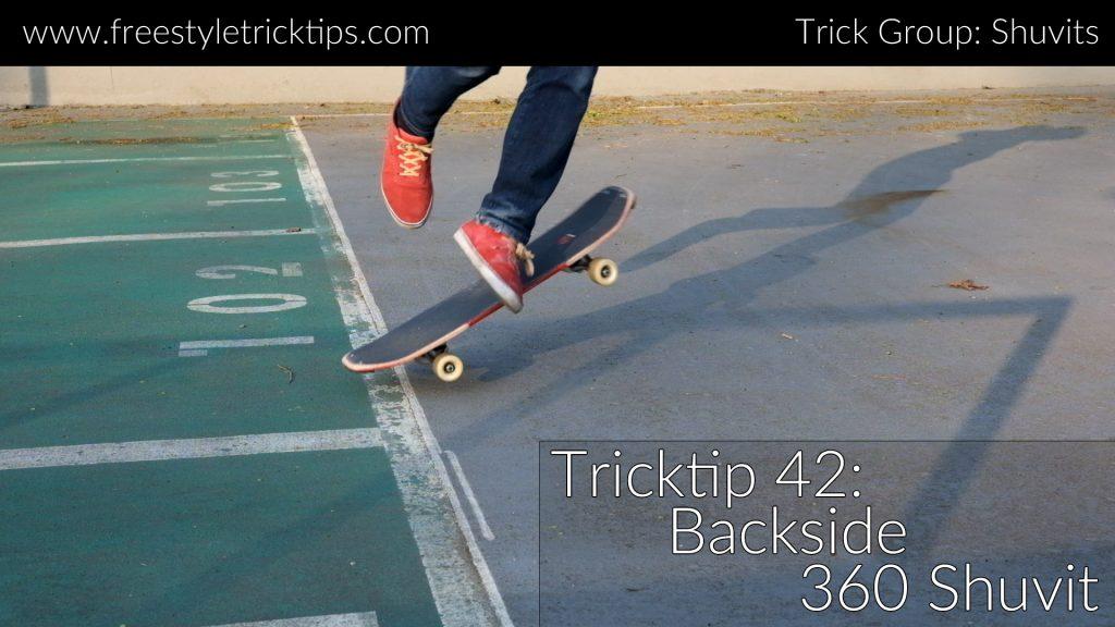 Backside-360-Shuvit-Featured-Image