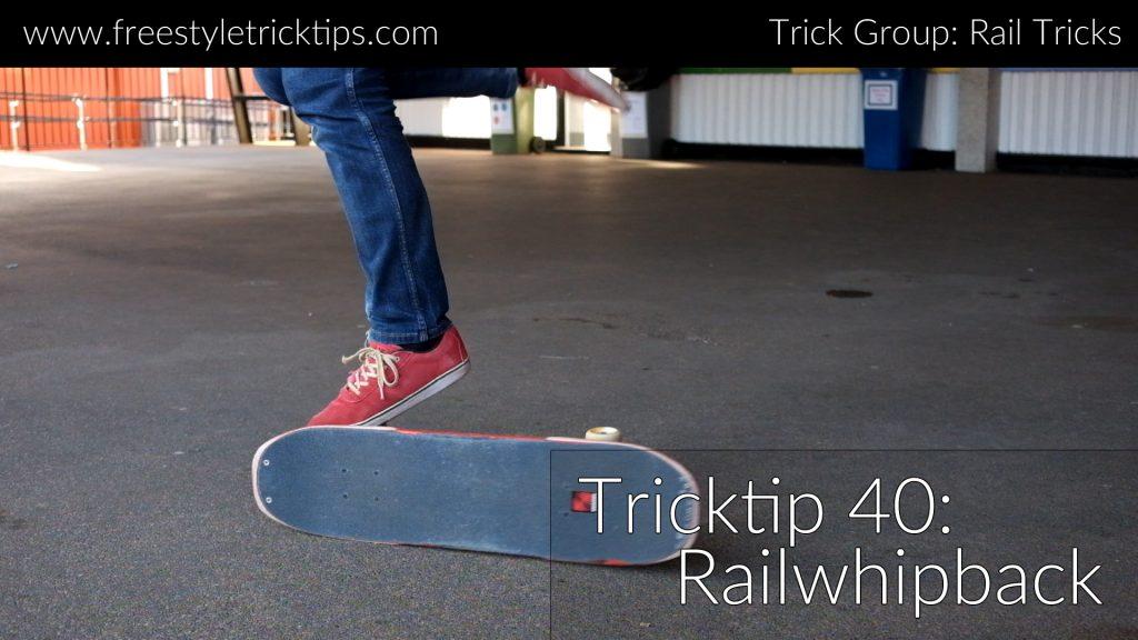 Railwhipback-Featured-Image