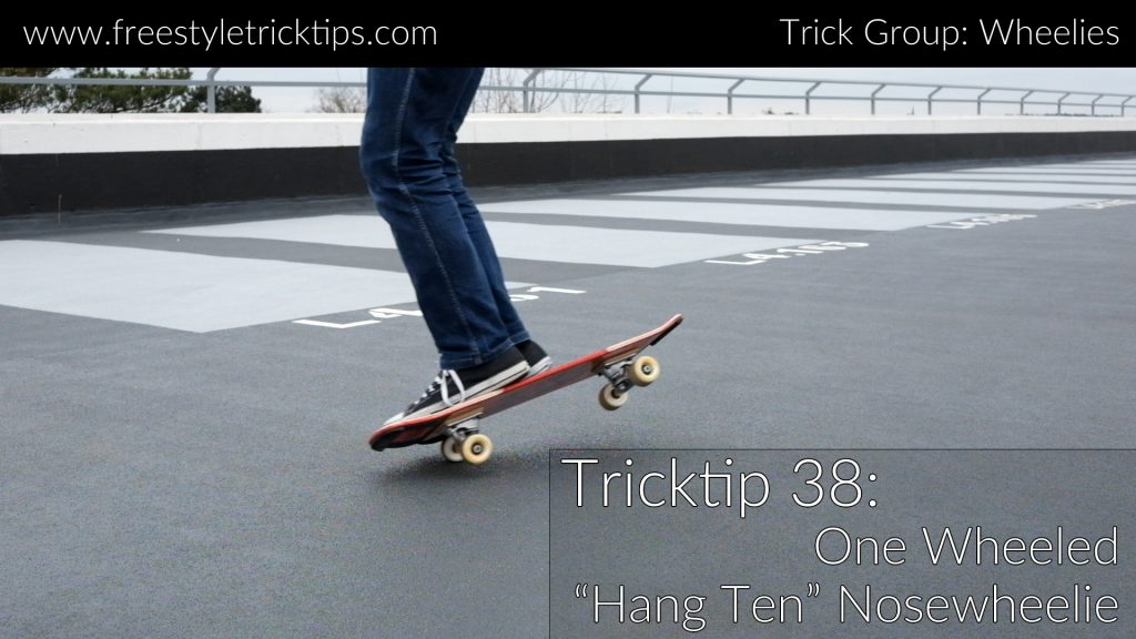 One-Wheeled-Hang-Ten-Featured-Image